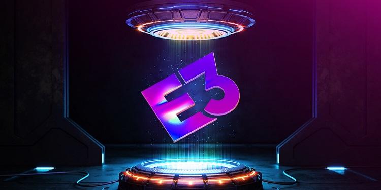 Организаторы E3 2021 огласили полное расписание выставки