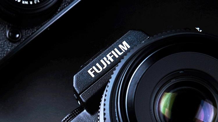 FujiFilm пришлось отключить внутреннюю сеть из-за атаки кибервымогателей
