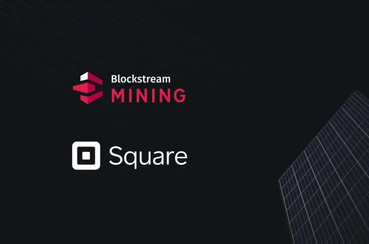 Square инвестирует $5 млн в строительство майнинговой фермы на солнечной энергии