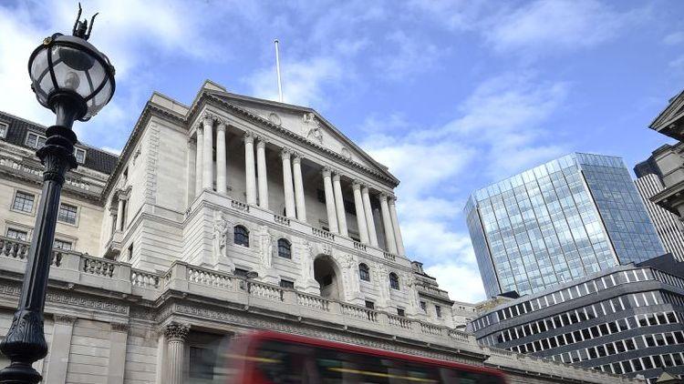 Банк Англии настаивает на жёстком регулировании оборота даже стейблкоинов