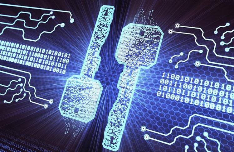 В России запустили 700-км линию защищённой квантовой связи — она стала второй по длине в мире и первой в Европе