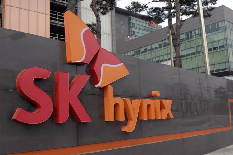 SK Hynix призналась, что выпустила партию дефектных пластин с чипами DRAM, но отрицает огромные масштабы проблемы