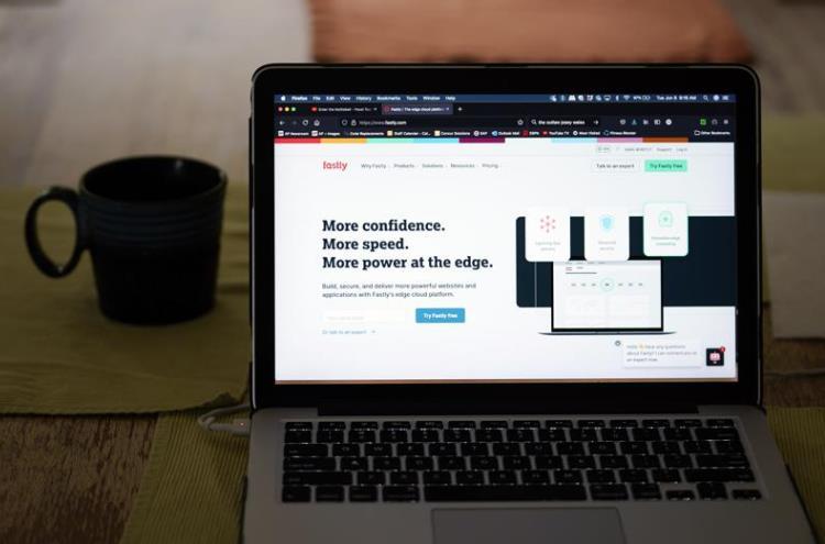Глобальный сбой в интернете произошёл из-за программного бага у CDN-провайдера Fastly