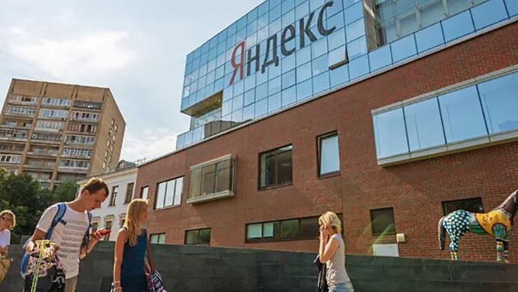 «Яндекс» купил приложение для редактирования видео Hypee с целью развития формата коротких видео