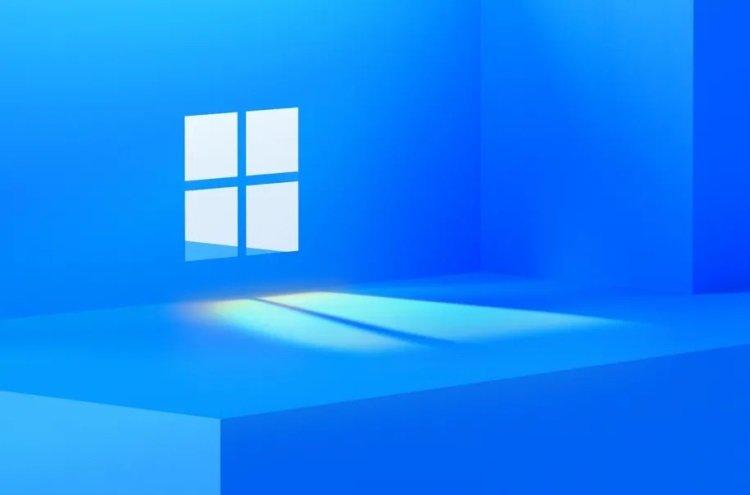 Microsoft снова намекнула на скорый анонс Windows 11 — теперь 11-минутным медитативным видео со звуками старых Windows