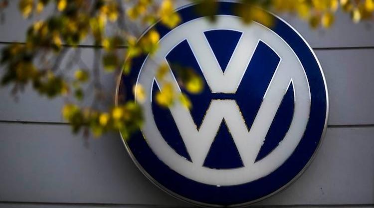 У Volkswagen украли личные данные трёх миллионов клиентов