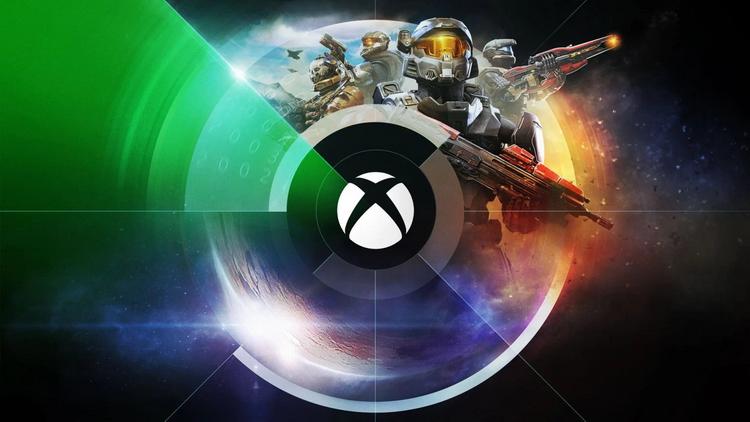 Это ещё не всё: Microsoft проведёт расширенную презентацию игр Xbox 17 июня
