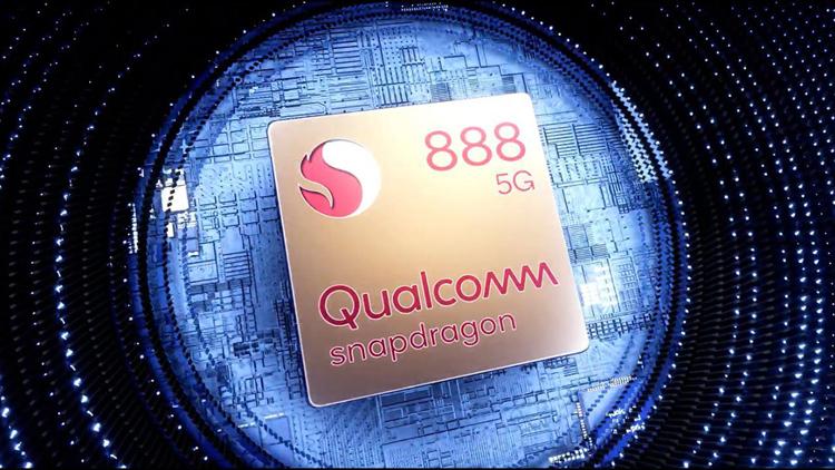 Qualcomm и MediaTek укрепили позиции на рынке мобильных процессоров за счёт санкций против Huawei