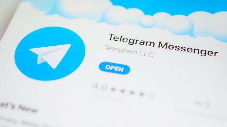 Германия пригрозила Telegram штрафом до 5,5 млн евро за отсутствие модерации на платформе