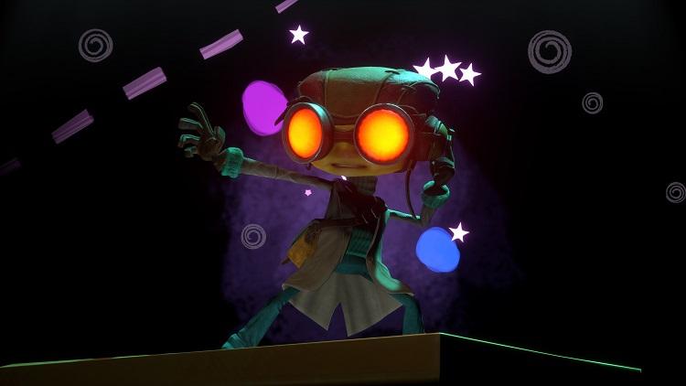 Psychonauts 2 получила системные требования — для комфортной игры понадобятся четырёхъядерный процессор с 3 ГГц и GTX 1060