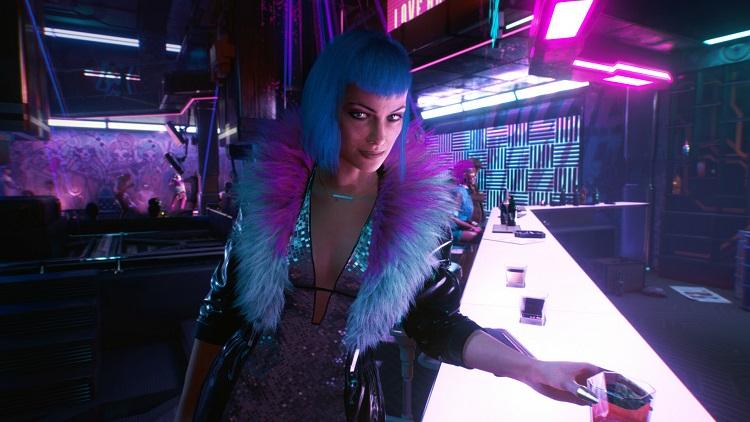 ПК-версия Cyberpunk 2077 получила «самую большую скидку» в своей истории — в GOG на покупке игры можно сэкономить 33 %