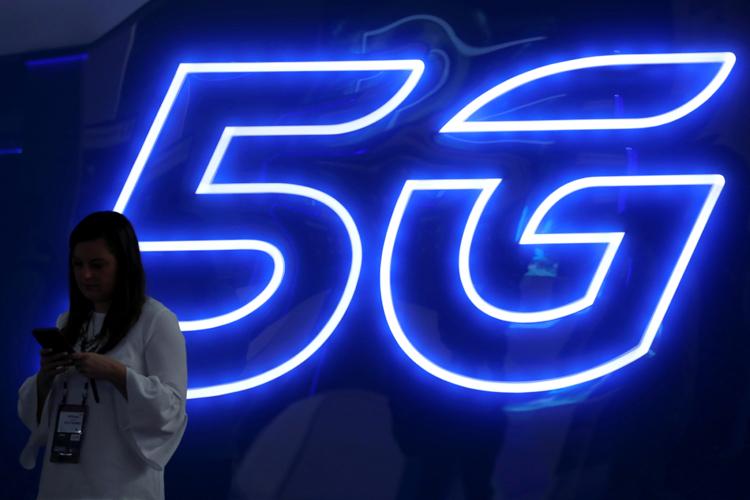 Samsung и Vivo стали лидерами по темпам роста продаж 5G-смартфонов