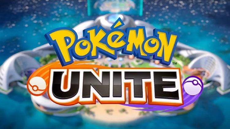 Условно-бесплатная Pokemon Unite выйдет на Switch в июле, а до iOS и Android доберётся в сентябре