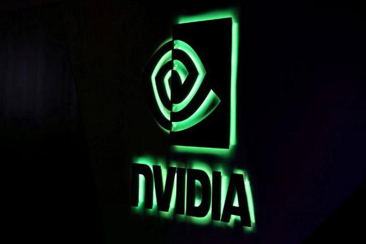 Основатель NVIDIA пообещал, что компания потратит $100 млн на британский суперкомпьютер