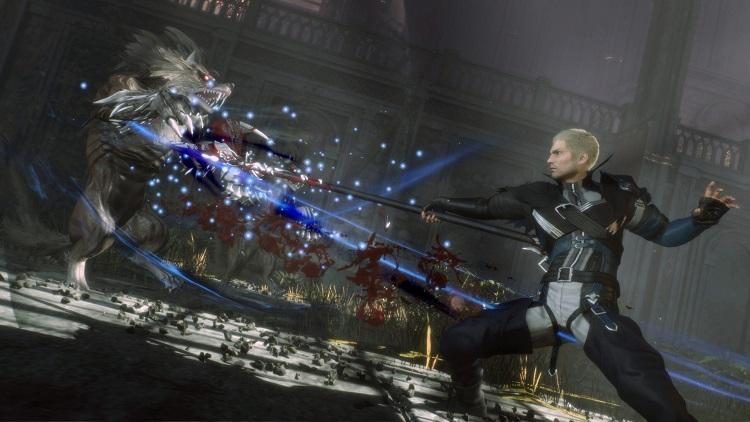 Срок доступности демоверсии Stranger of Paradise: Final Fantasy Origin продлили из-за технических проблем на старте