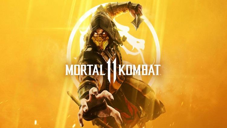 NetherRealm решила сосредоточиться на своей следующей игре — Mortal Kombat 11 перестанет получать новый контент