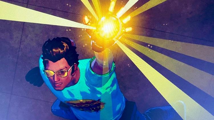 В цифровом магазине Nintendo стартовали предзаказы No More Heroes 3 по непривлекательной для россиян цене