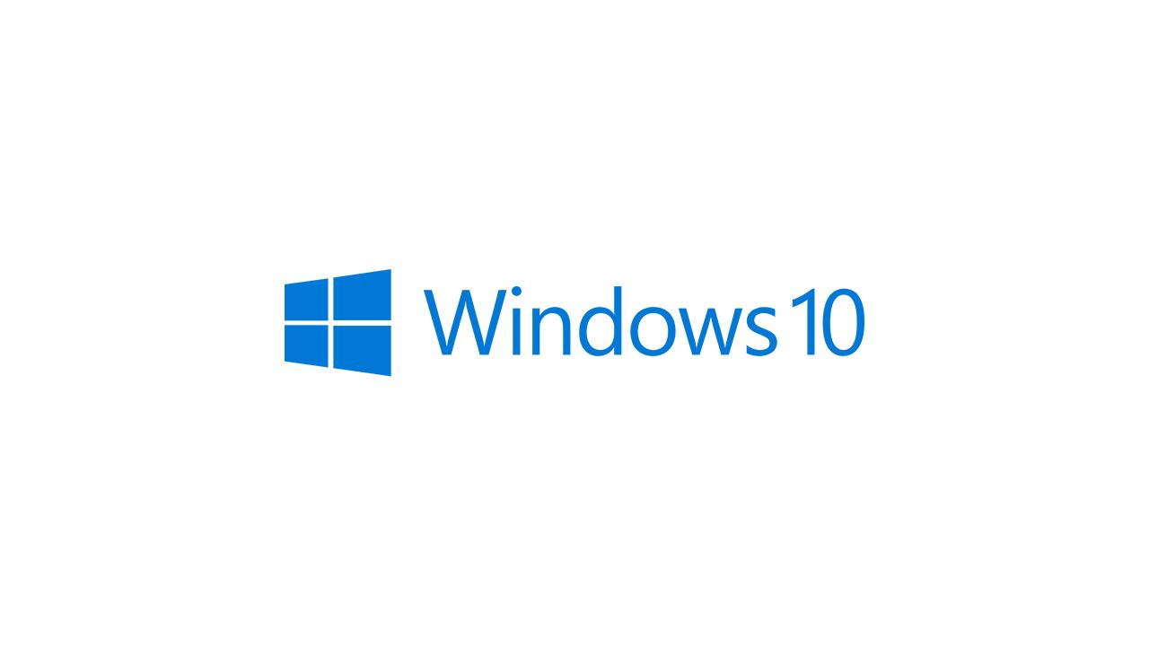 Выпущены официальные ISO-образы Windows 10 Insider Preview Build 21354