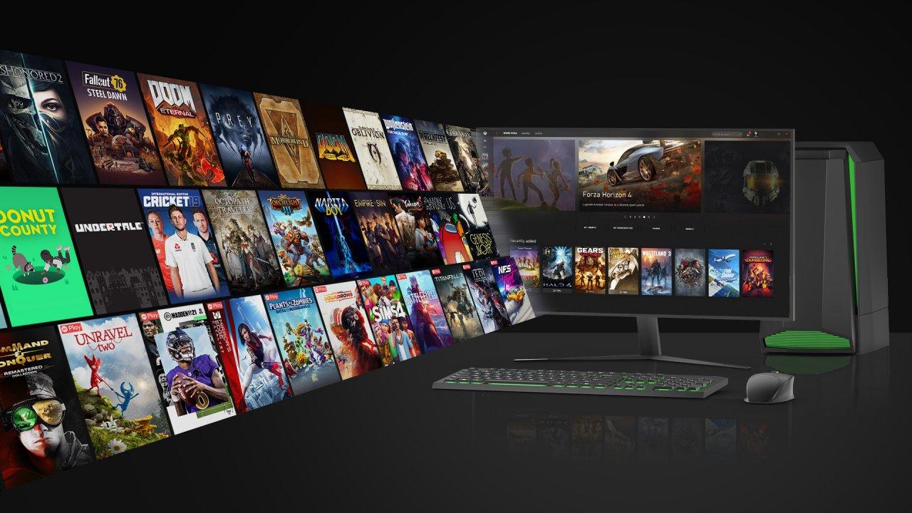 Microsoft: комиссия с продаж ПК-игр в Microsoft Store снизится с 30% до 12%