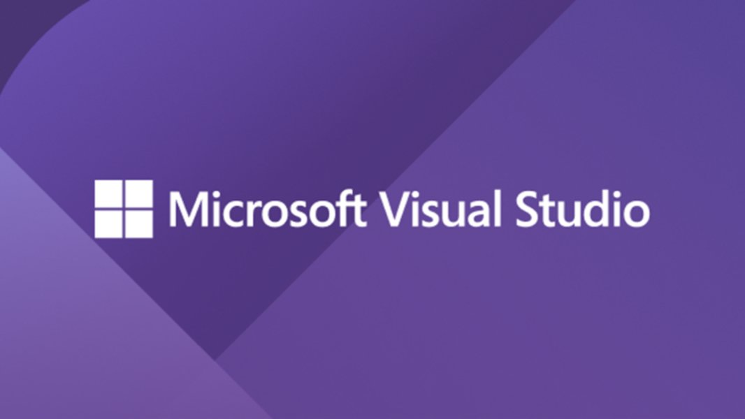 Microsoft анонсировала Visual Studio 2022