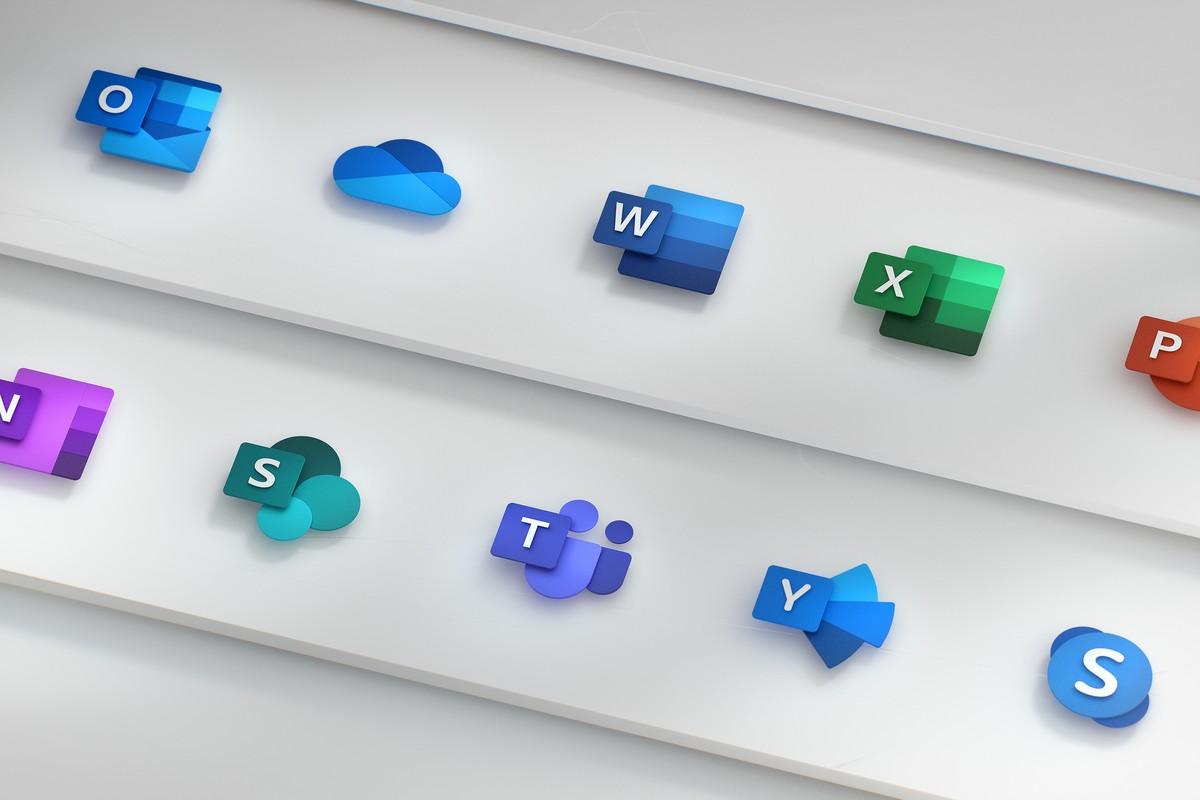 Коммерческим клиентам стали доступны предварительные версии Office LTSC и Office 2021 для Mac