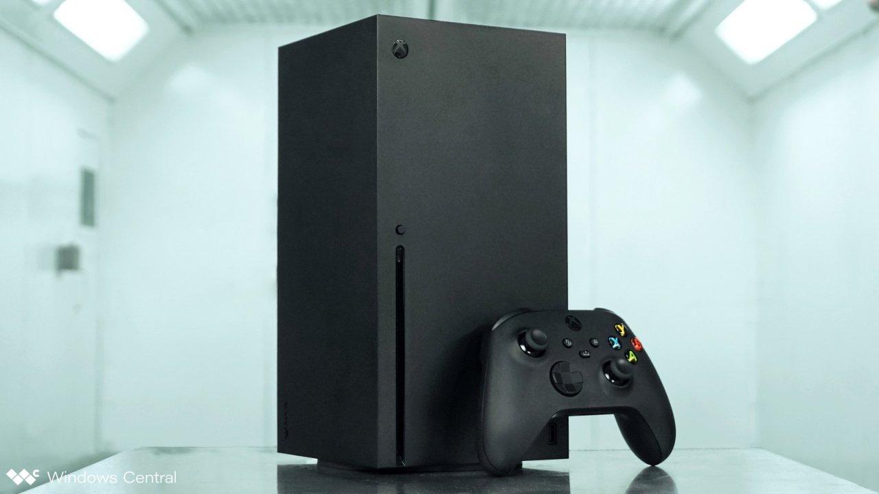 Ещё 74 игры получили поддержку FPS Boost на Xbox Series X|S