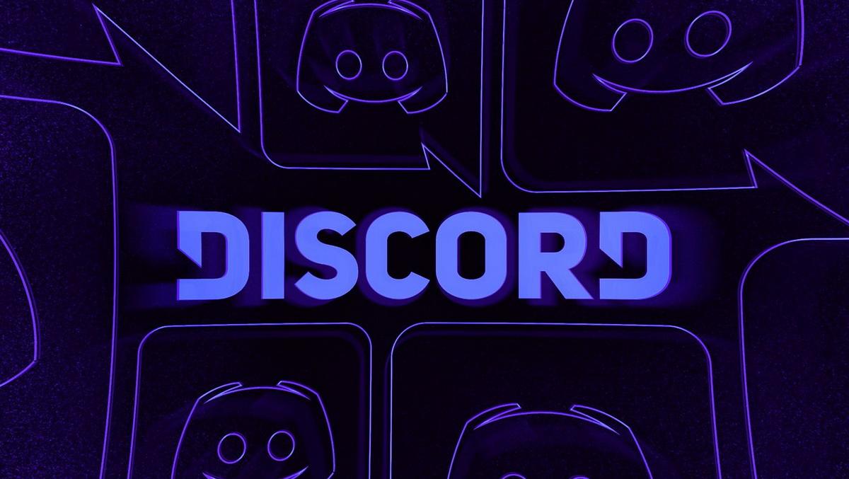 Слух: Microsoft планирует в следующем месяце закрыть сделку по покупке Discord
