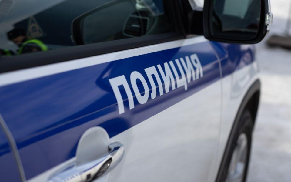 В Алтайском крае женщина забила мужа кочергой, устав терпеть побои