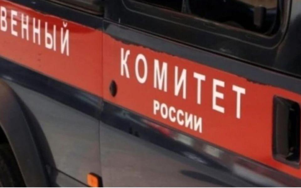 СК возобновил дело об убийстве алтайского бизнесмена 24-летней давности