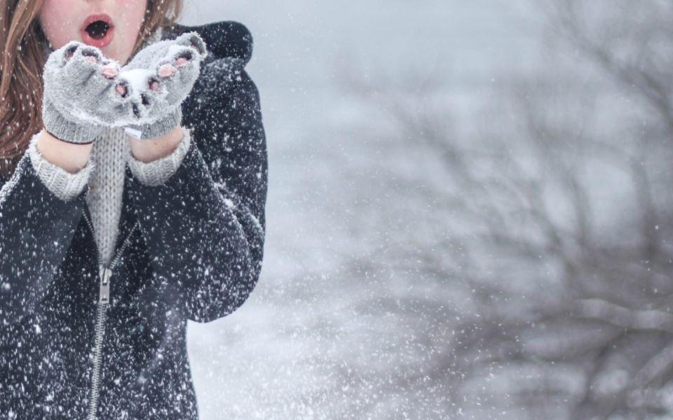 Гидрометцентр: мощный шторм накроет Алтайский край 24 марта
