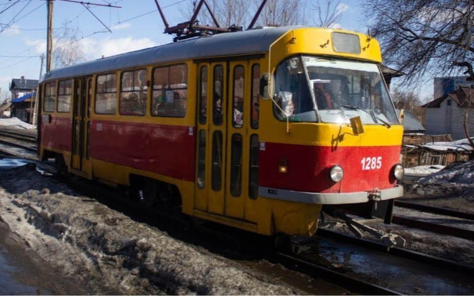 Мэрия Барнаула пересмотрит систему управления пассажирскими перевозками