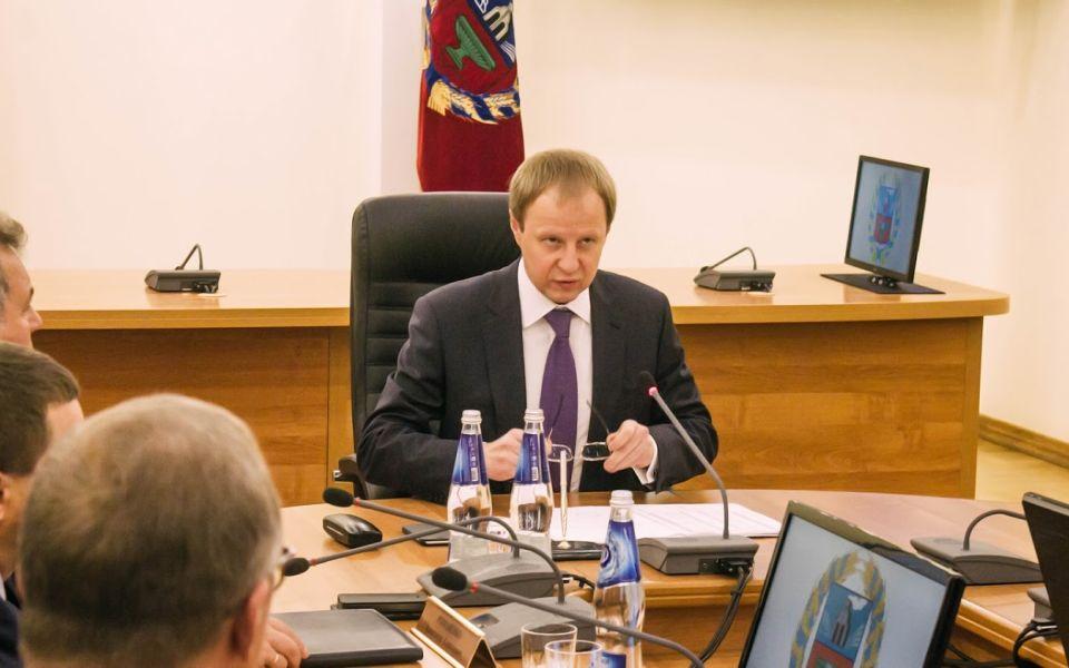 Томенко рассказал об отсутствии осложнений у привившихся 'Спутником V'