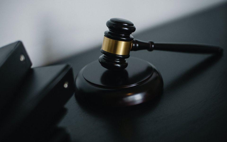 Дело директора турбазы, где погибла семья из Барнаула, ушло в суд
