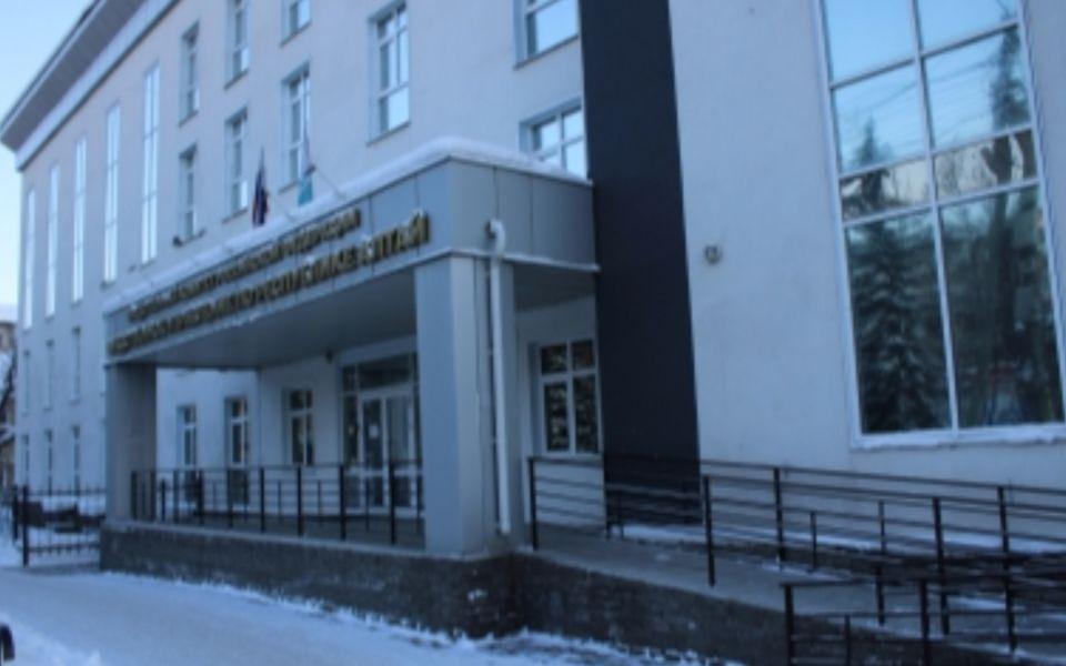 Следком опубликовал видео задержания министра здравоохранения Алтая