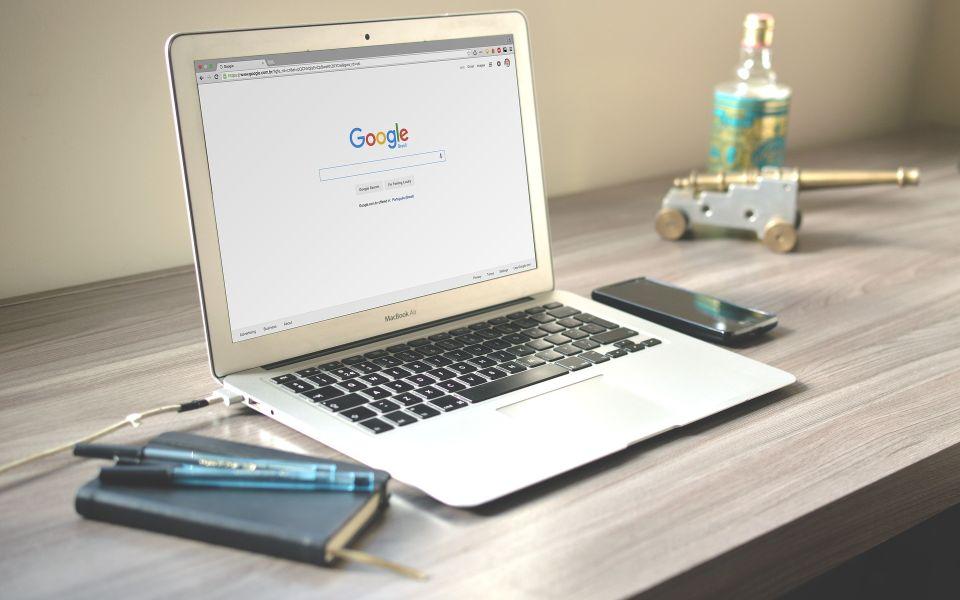 ФАС возбудила уголовное дело против Google из-за YouTube