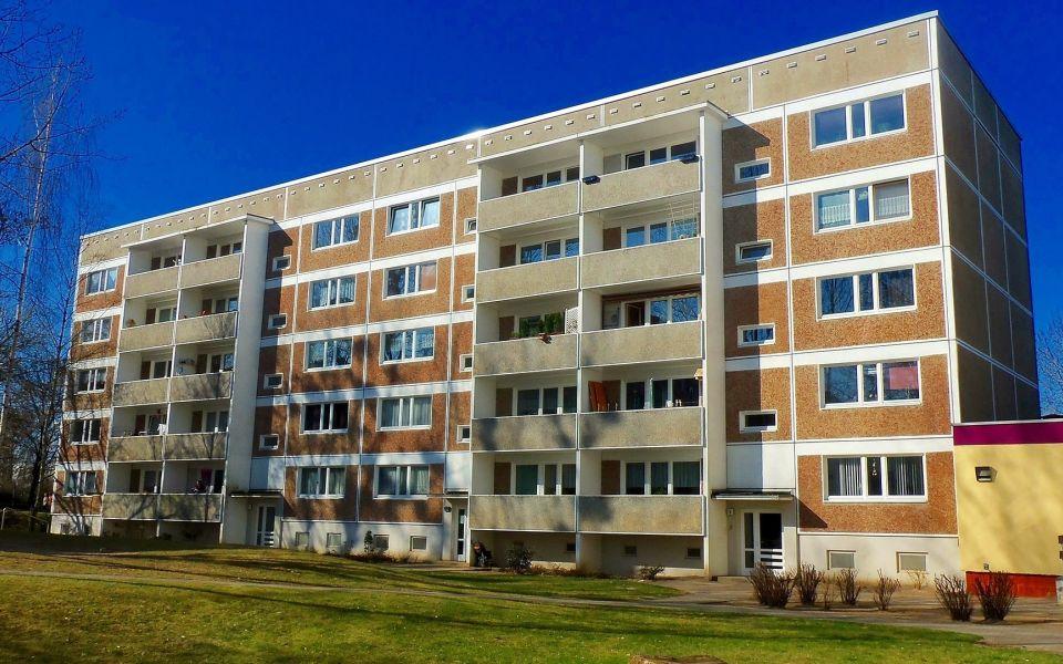 В России замедлился спрос на рынке вторичного жилья