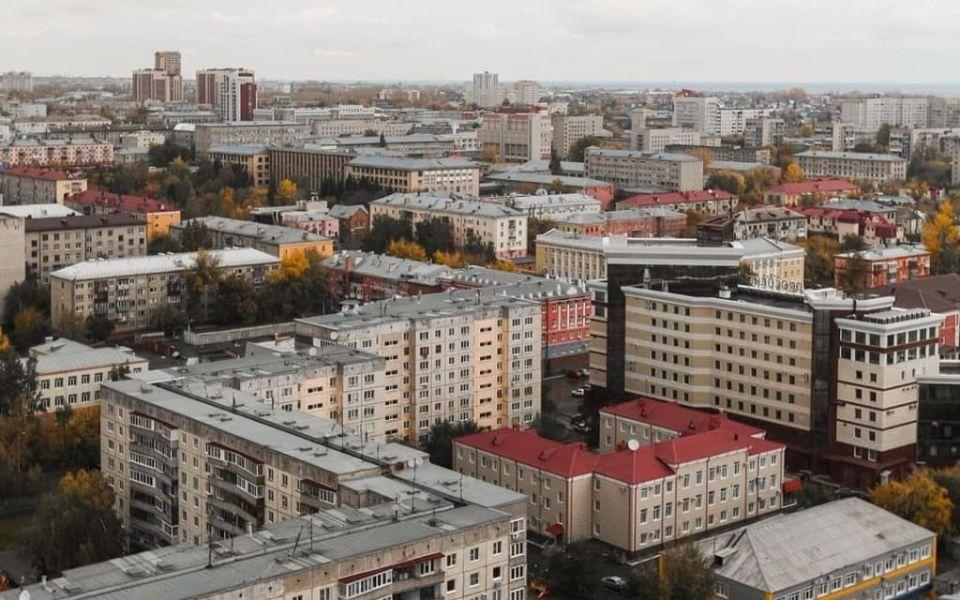 Загадочен и опасен: известный российский журналист посвятил пост Барнаулу