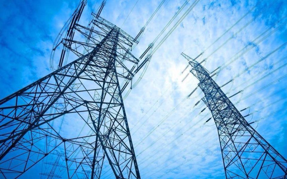 Главы двух регионов Алтая обсудили усреднение тарифов на свет и его риски