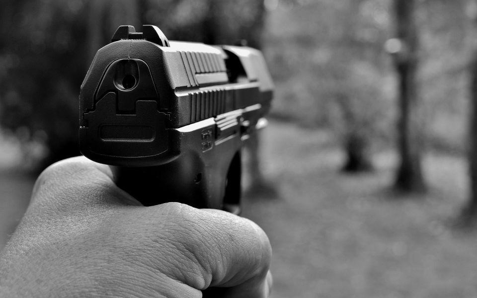 Журналисты выяснили, кем был 'мытищинский стрелок' Владимир Барданов