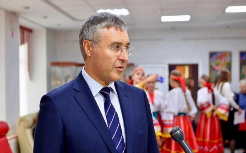 Глава Минобрнауки рассказал, почему и как могут еще сократить вузы в России