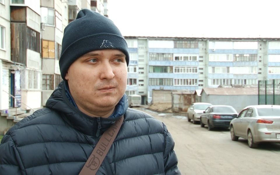 Как признать дом аварийным и добиться переселения: мнение Игоря Берга