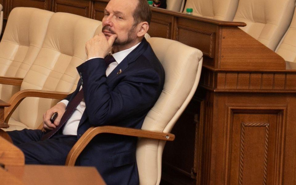Алтайский сенатор усомнился в продукции под маркировкой 'био' и 'эко'