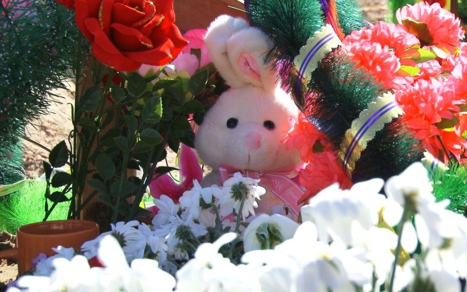 Версии разошлись: что стало причиной смерти школьницы в Рубцовске
