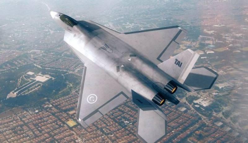 «Создаётся полностью независимая «оборонка»: в прессе Индии считают, что Турция ведёт «охоту» за военными технологиями
