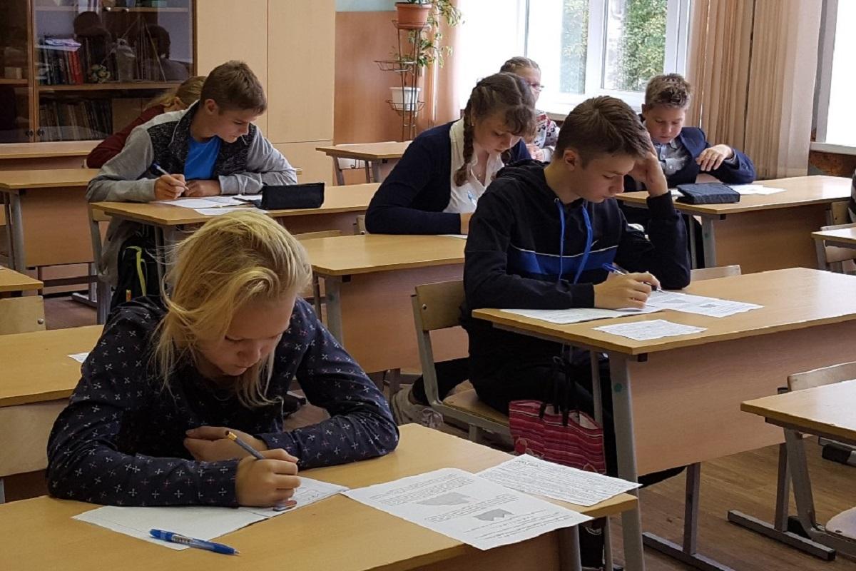 Педагоги, переехавшие работать в Тверскую область, получат финансовую поддержку