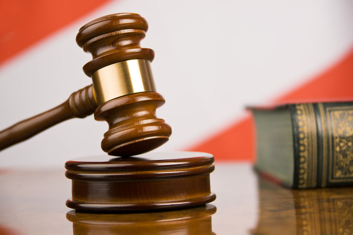 В Твери будут судить за взяточничество сотрудника военнкомата