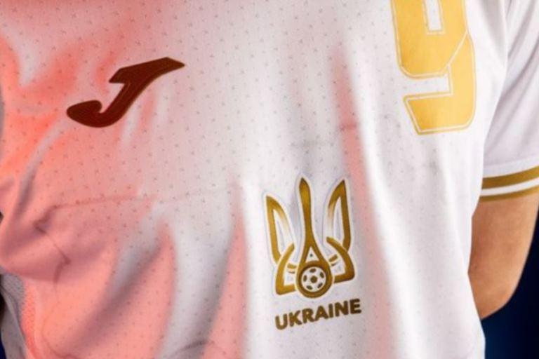 За ношение футболки сборной Украины жителям Тверской области может грозить до пяти лет заключения