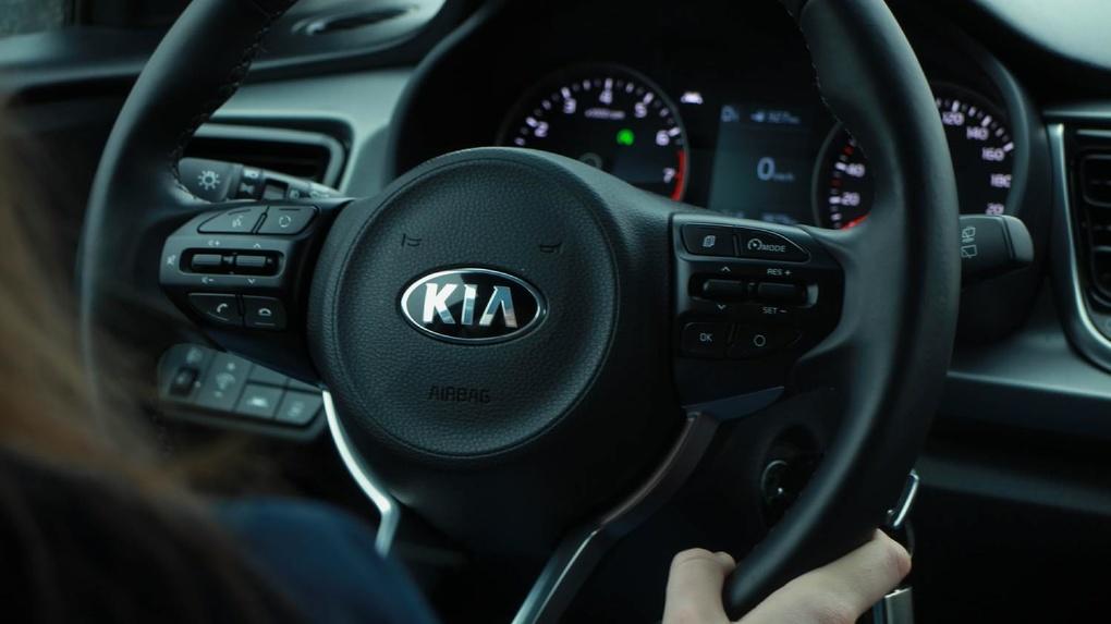 ВСК и Европлан предлагают новый продукт «Защита водителя»