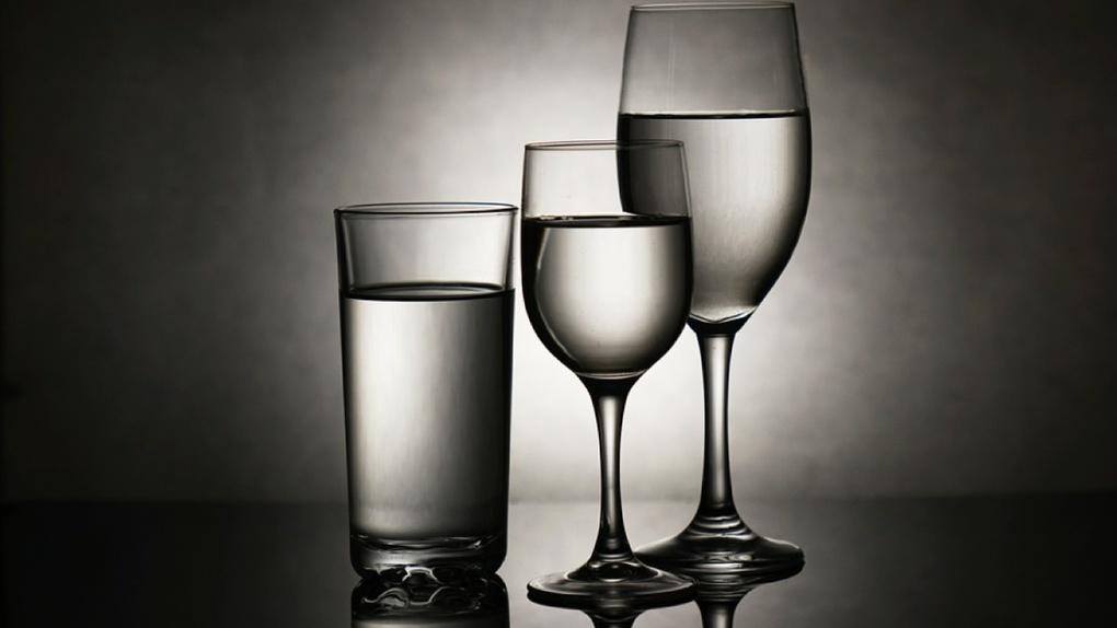 В Екатеринбурге пройдет ежегодный Фестиваль качества воды, пива, вино-водочной и безалкогольной продукции