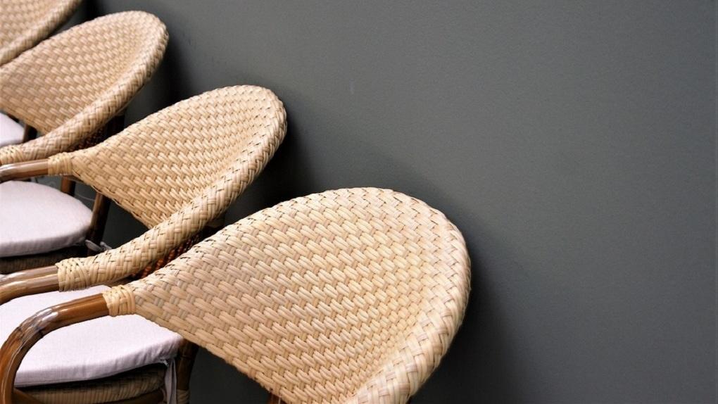 Что нужно знать о мебели из искусственного ротанга